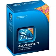 Intel Core Ci5 -3.10GHz