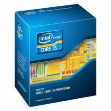 Intel Core Ci5 -3.20GHz