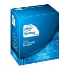 Intel Celeron G540 -2.50Ghz