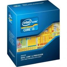 Intel Core Ci3 -3.10GHz